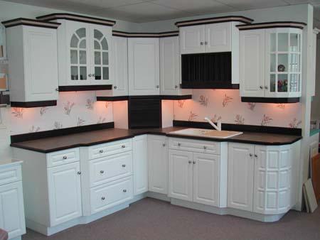 4 Lưu ý thiết kế tủ bếp