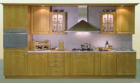 6 Lưu ý thiết kế tủ bếp