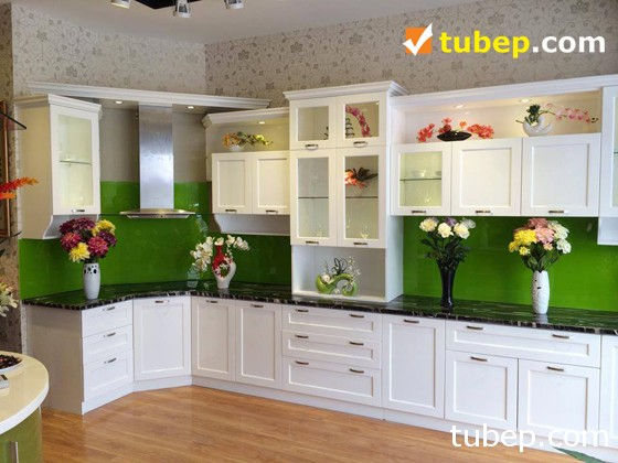 tubep02