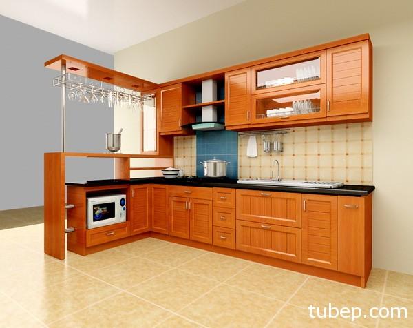 tubep10