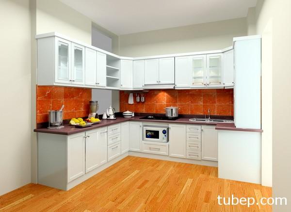 tubep6