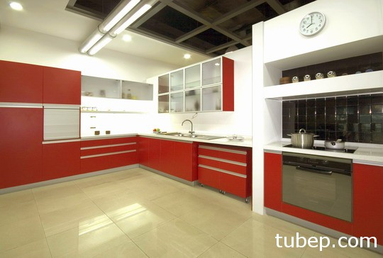 tubep8