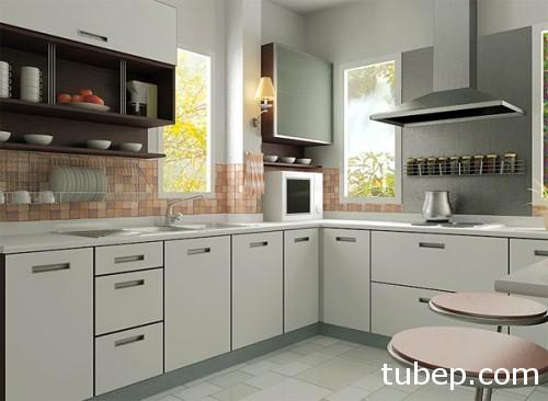 tubep7