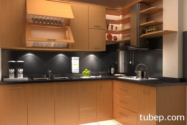 tubep9