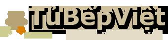 logo Chọn chỗ đặt bếp theo phong thủy