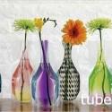 1092-hope-forever-blossoming-vas