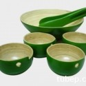 1117-bamboo_bowl_set(1)