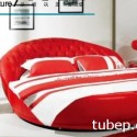1171-round-leather-bed-l-8027-