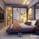 125-bedroom_1