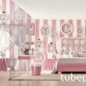 893-pink