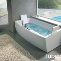 899-angular-bathtub-with-head-rest-665x440