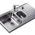 classic-sink-1-1-2-b-1d
