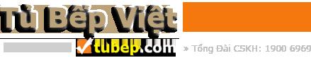 Tủ Bếp Việt – Thế Giới Tủ Bếp của Việt Nam – Member of TuBep.com