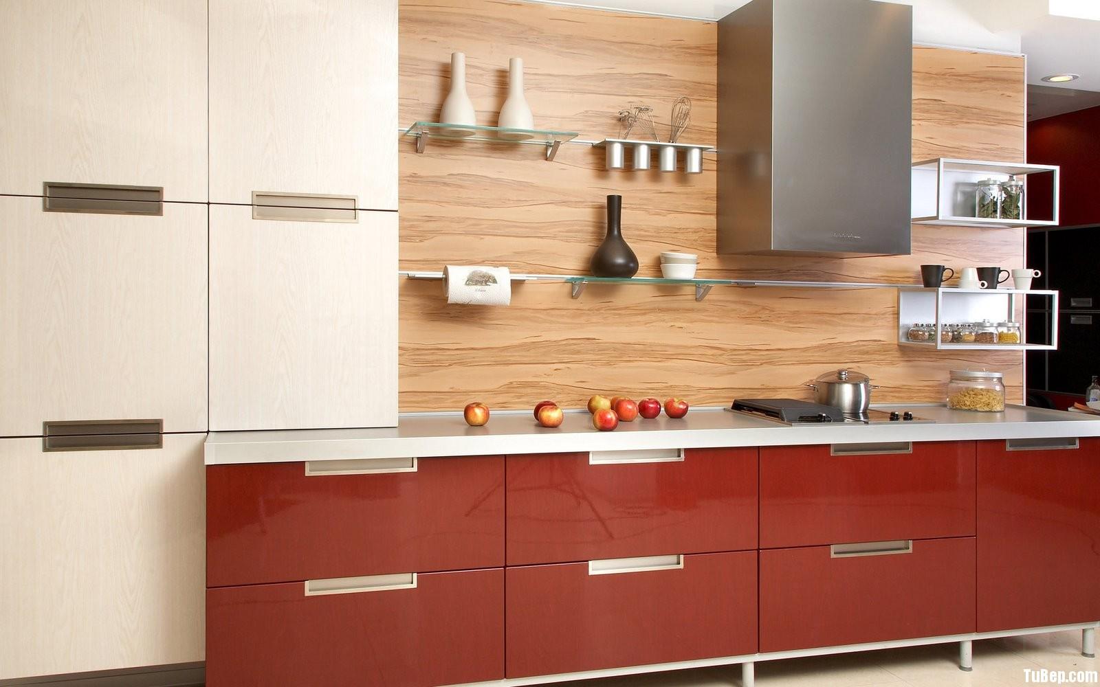 276f7346b62507 6.jpg Tủ bếp gỗ MDF Acrylic – TVB399