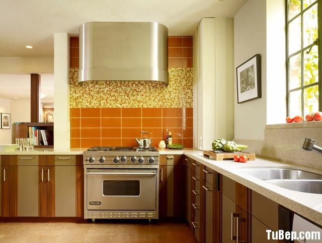 267822b3dasdfsdf.jpg   Tủ bếp gỗ công nghiệp– TVN307
