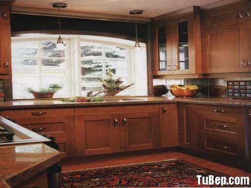 22f58d060b2507 3.jpg Tủ bếp gỗ tự nhiên Căm Xe – TVB396