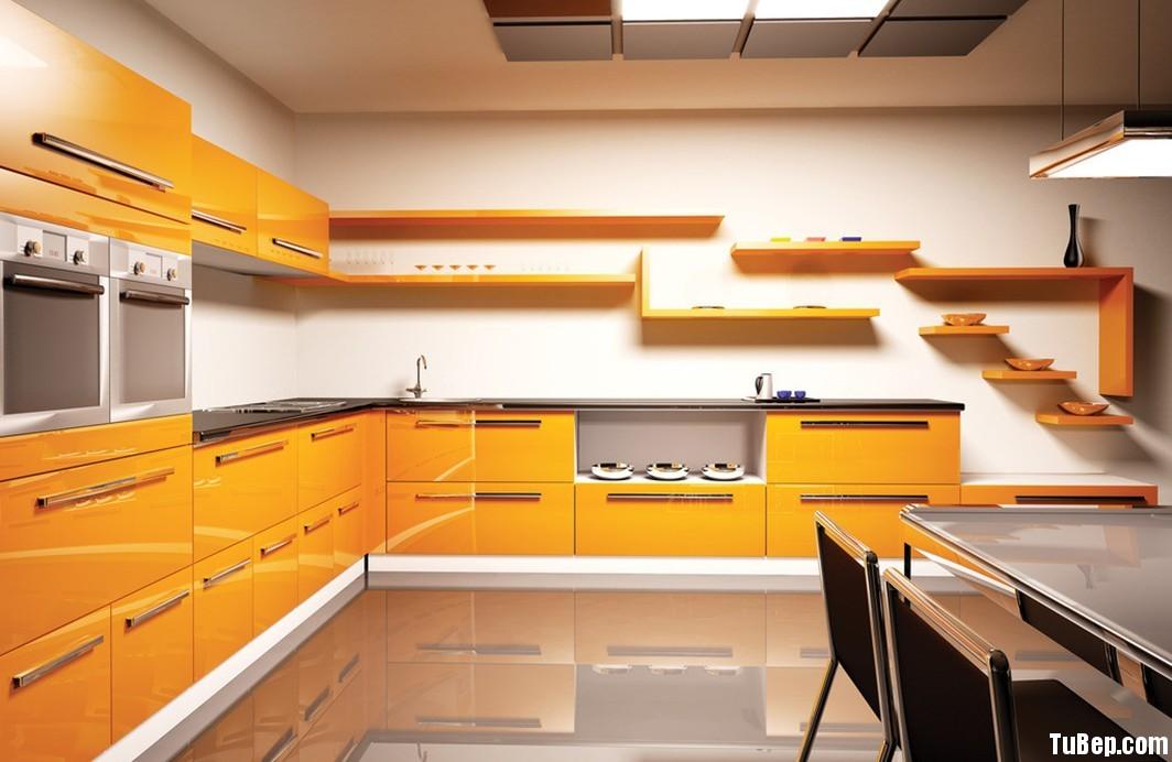 99d55a5db4vàng.jpg Tủ bếp gỗ Acrylic màu vàng chữ L TVT0395