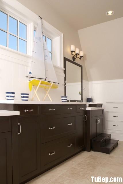 009772e802dghdhd.jpg Nội thất phòng tắm – Tủ bếp gỗ tự nhiên – TVN429