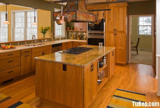 c62cc5089agfdgfg.jpg   Tủ bếp gỗ tự nhiên – TVN378