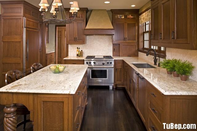 5265186eefi mỹ.jpg Tủ bếp gỗ tự nhiên Sồi Mỹ – TVB343