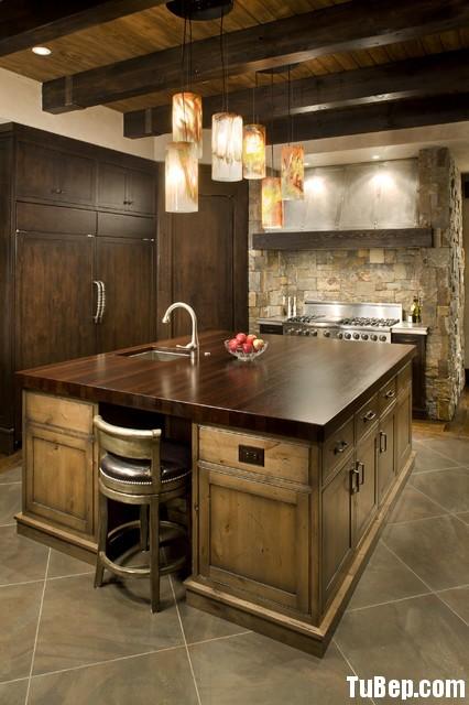 9f53db83a6gnsfrn.jpg   Tủ bếp gỗ tự nhiên – TVN377