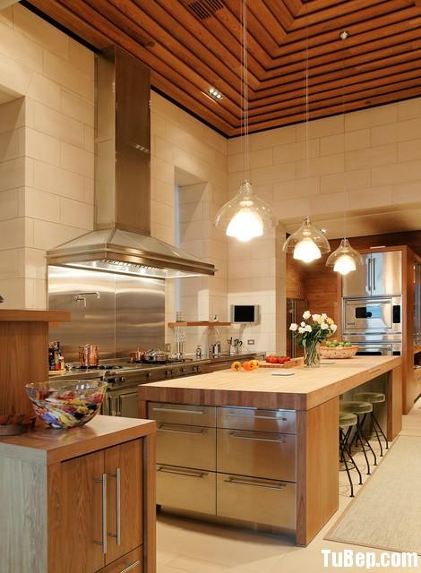 cced8f660dđào.jpg Tủ bếp gỗ tự nhiên Xoan đào kết hợp bàn đảo – TVB315