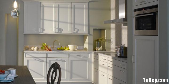 d2f78cbe14n men1.jpg Tủ bếp gỗ xoan đào sơn men trắng chữ L TVT0344