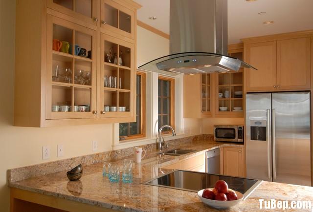 083c9c7b41regger.jpg   Tủ bếp gỗ tự nhiên– TVN306