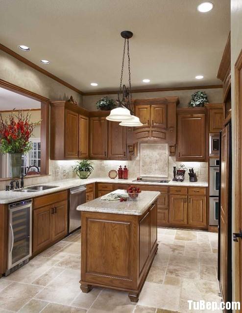 ce8062e5423007 6.jpg Tủ bếp gỗ tự nhiên Xoan đào kết hợp bàn đảo – TVB428