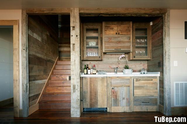 77b098c197uytkft.jpg   Tủ bếp gỗ tự nhiên – TVN454