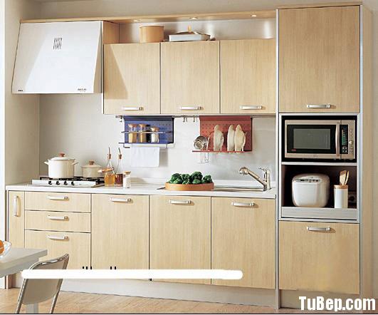 6469a3a6b82607 5.jpg Tủ bếp gỗ MDF Laminate – TVB401