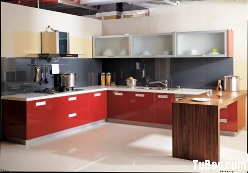 ff51f95fbe3107 4.jpg Tủ bếp gỗ MDF Laminate – TVB432