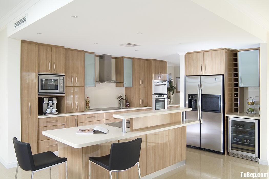 34c179f72fn gỗ.jpg Tủ bếp gỗ Acrylic có đảo TVT0342