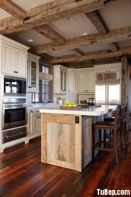 ed7b11a15buykyfk.jpg   Tủ bếp gỗ tự nhiên – TVN466