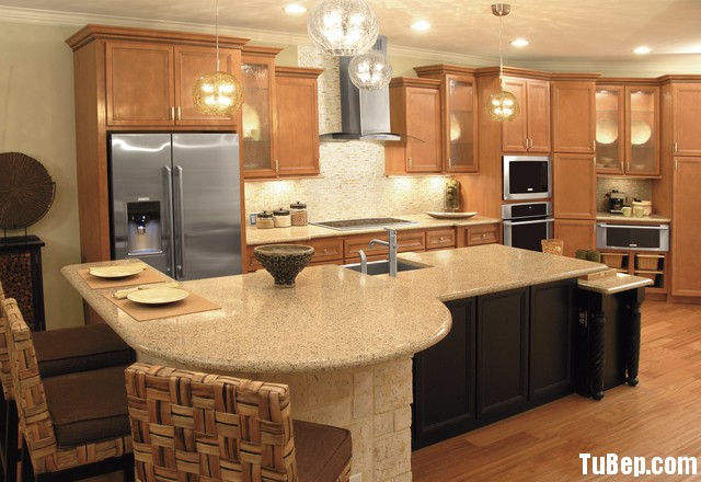 32a7d1f1d2n đen.jpg Tủ bếp gỗ Xoan Đào có đảo TVT0296
