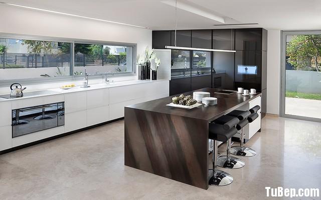 3cab993f08407 11.jpg Tủ bếp gỗ MDF Acrylic – TVB329