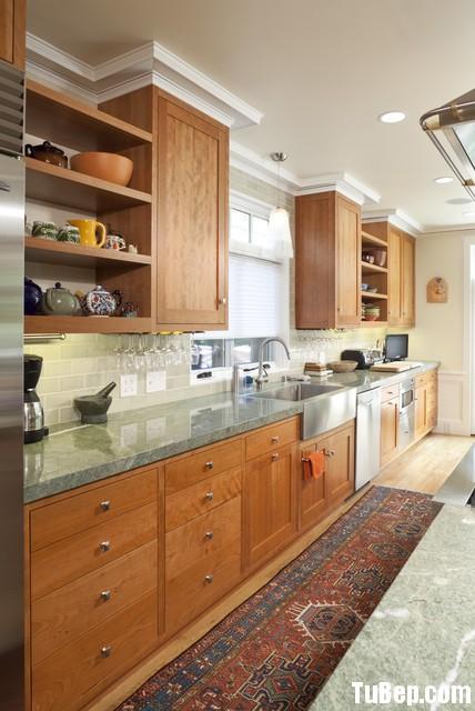 3ee493ea5cđào.jpg Tủ bếp gỗ tự nhiên Xoan Đào – TVB302