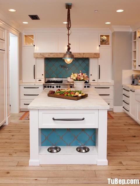 5f5e760604WR4GHE.jpg   Tủ bếp gỗ tự nhiên – TVN342