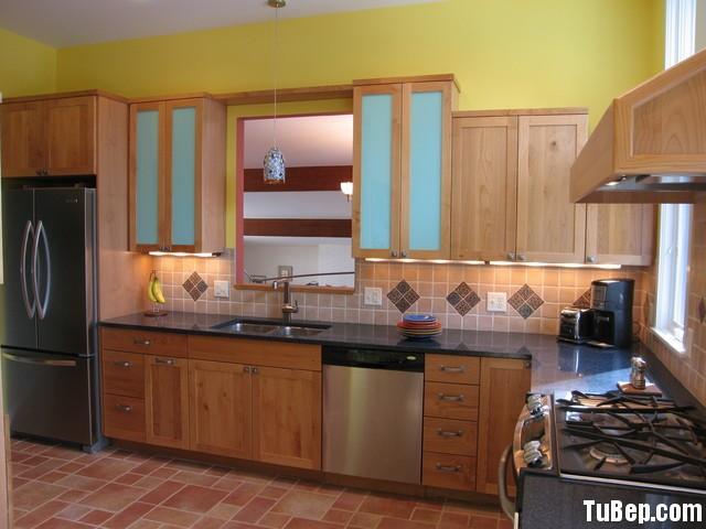 ad9ff0e3982407 6.jpg Tủ bếp gỗ tự nhiên Xoan Đào – TVB393