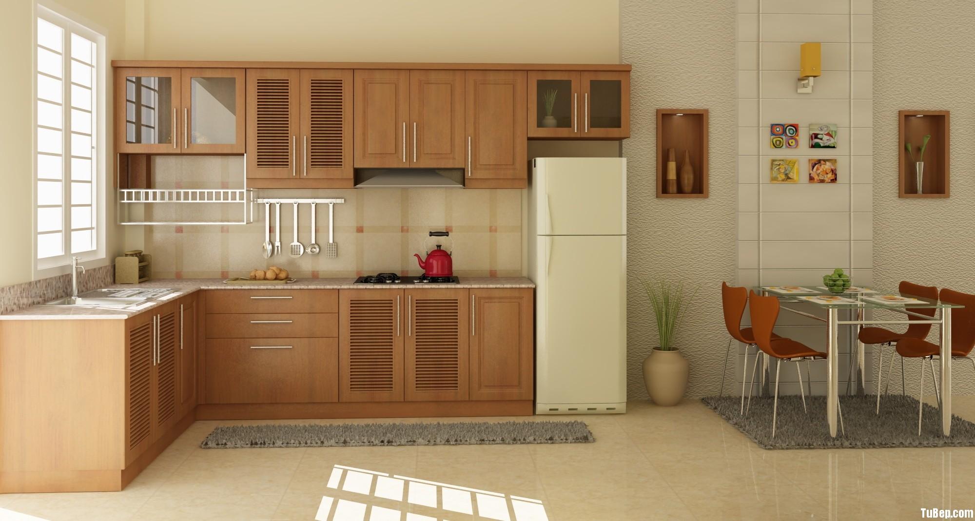 f332b99d41o 1406.jpg Tủ bếp gỗ xoan đào – TVB351