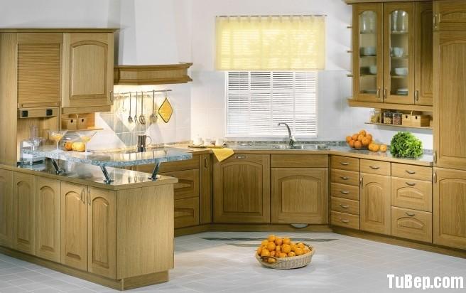 55278f6eec2 2012.jpg Tủ bếp gỗ Sồi có đảo TVT0392
