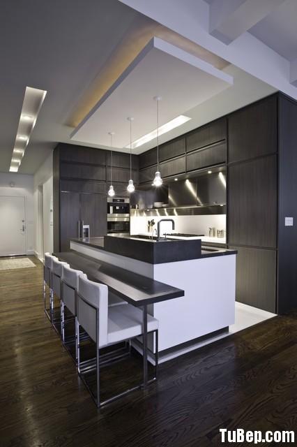 acb948ecc0BDBDSZ.jpg   Tủ bếp tự công nghiệp – TVN420
