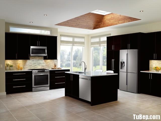 5222a1f528hgsfhs.jpg   Tủ bếp gỗ công nghiệp– TVN418