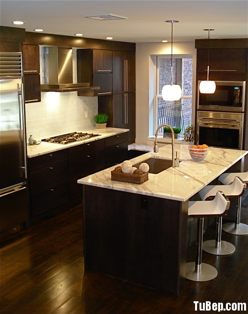 5ed331a966ETHWTH.jpg   Tủ bếp gỗ công nghiệp – TVN385