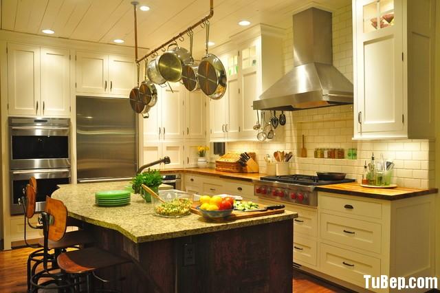 8e617c01c5GHRSHS.jpg   Tủ bếp gỗ tự nhiên – TVN460