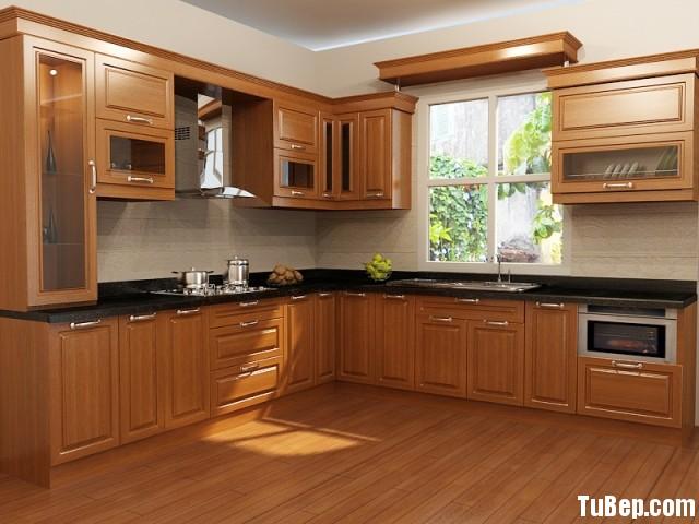 000cf1713a2607 3.jpg Tủ bếp gỗ Dổi – TVB404