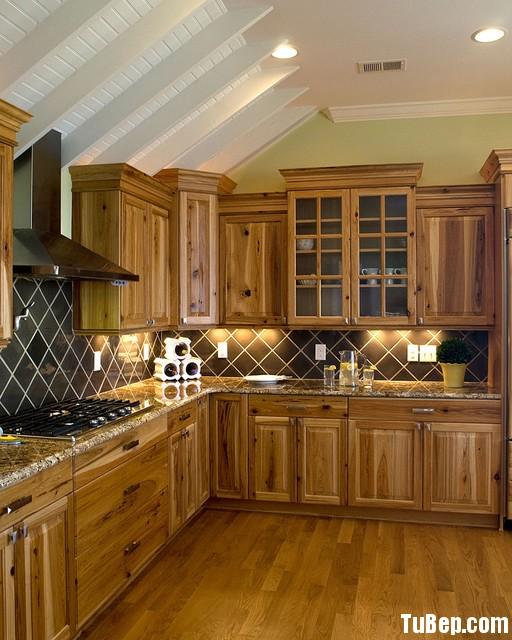 ea63d6733cđào.jpg Tủ bếp gỗ tự nhiên Xoan đào – TVB318