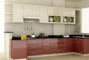 50b6badb8400 b77.jpg Tủ bếp gỗ MDF Acrylic – TVB359