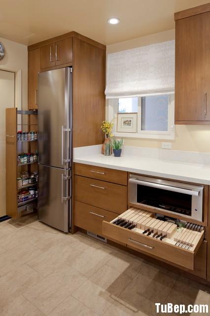 d49260178dETHAET.jpg   Tủ bếp gỗ công nghiệp – TVN371