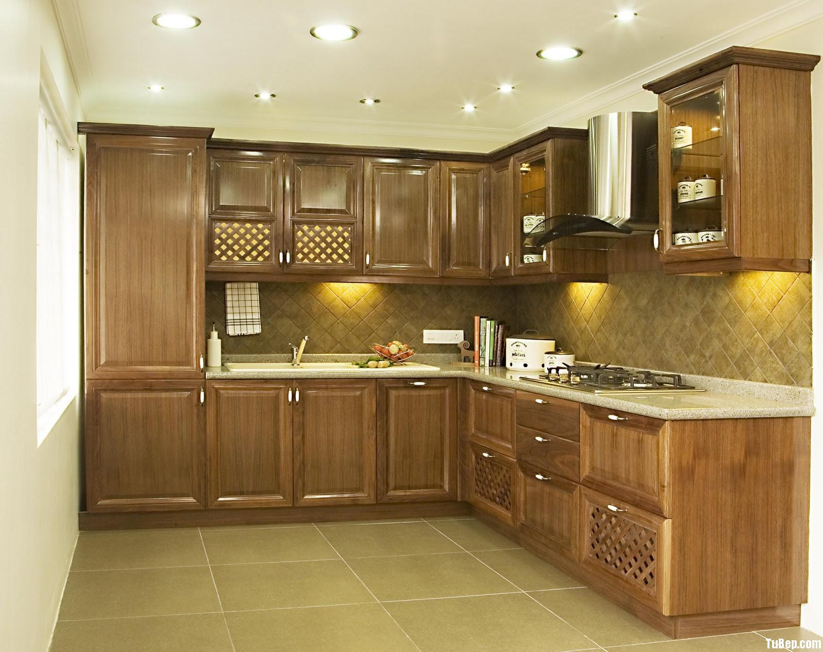 dd9677908cia Lai.jpg Tủ bếp gỗ xoan đào chữ L TVT0350